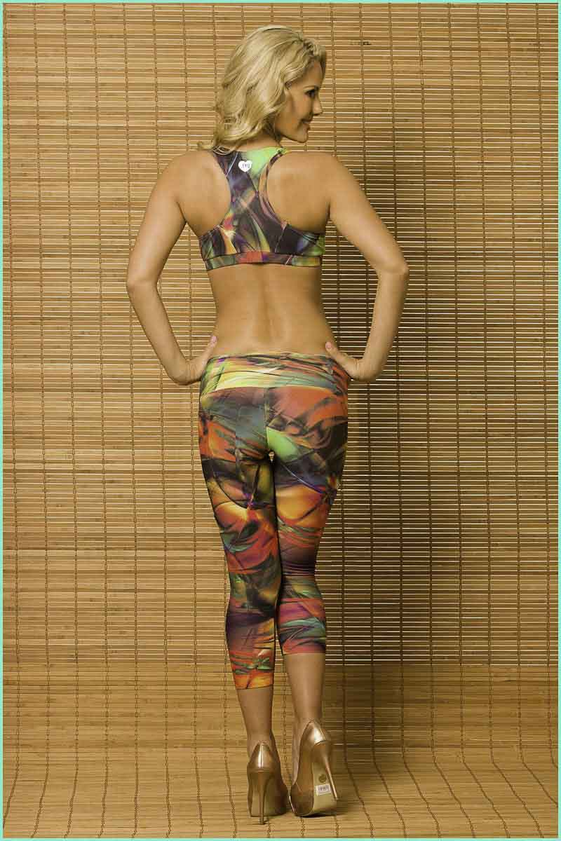 tropic-legging04