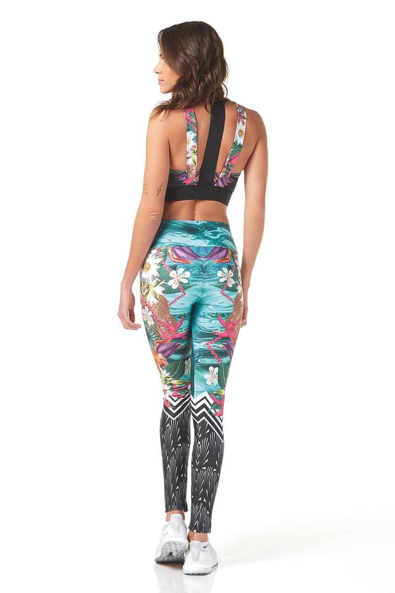 tropicisle-legging02