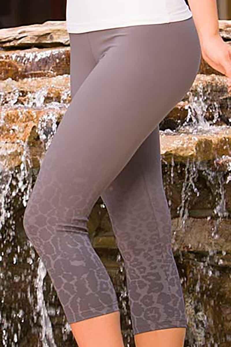 twilightleopard-legging001