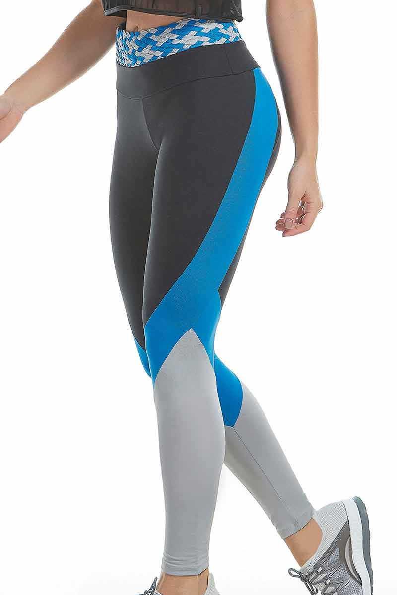 unlimited-legging001