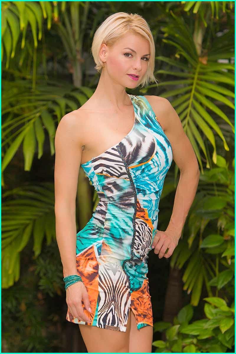 untamed-dress02