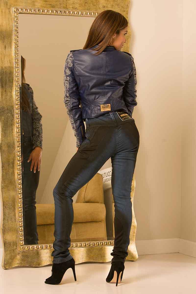Moikana Urban Jeans