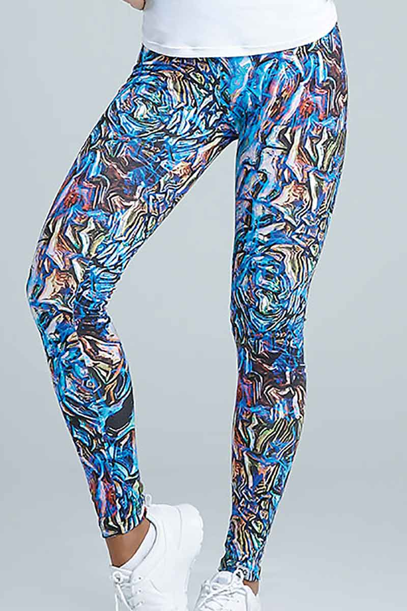 utopia-legging001