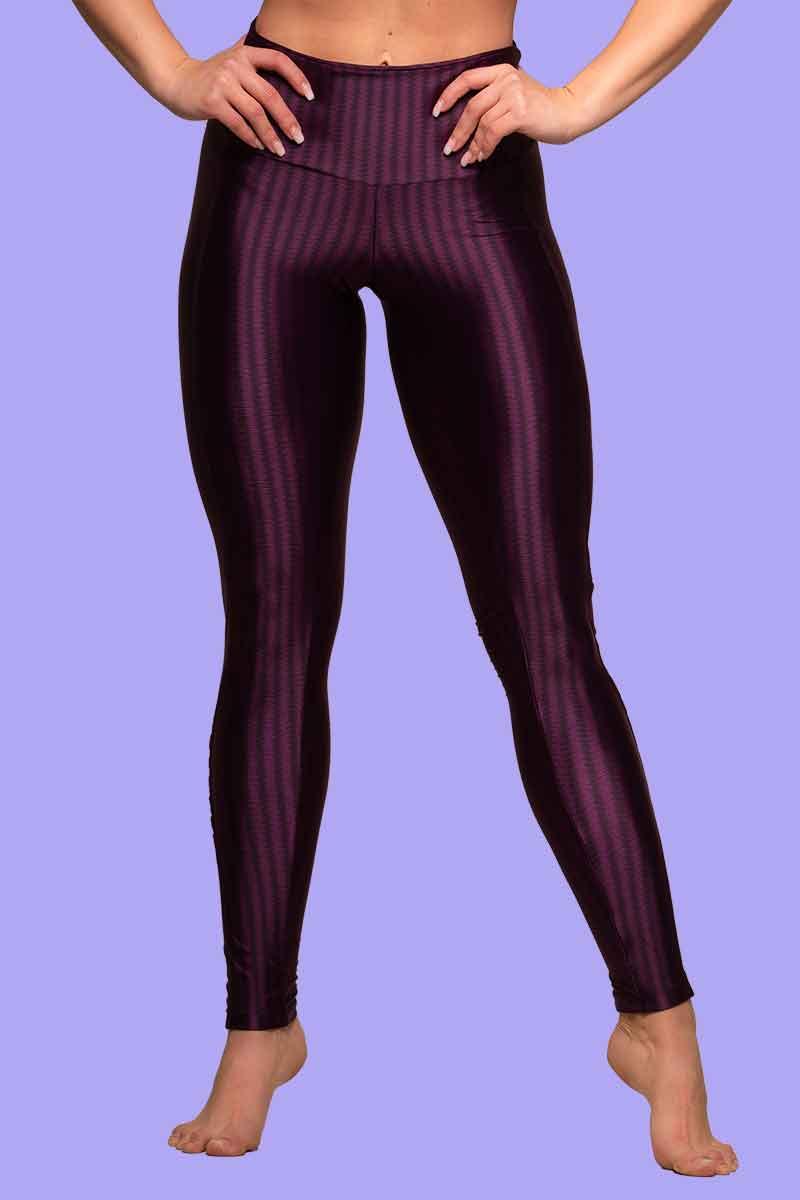 violetshadowstripe-legging001