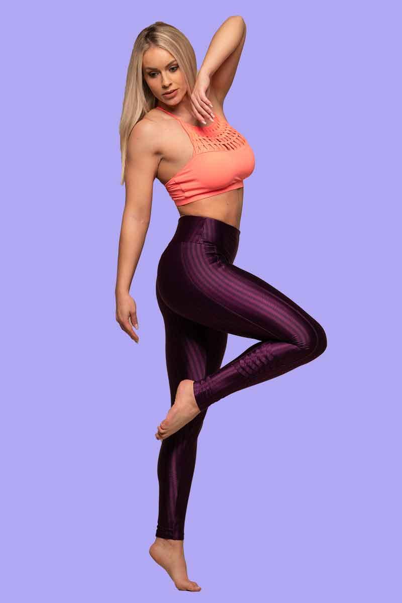 violetshadowstripe-legging04