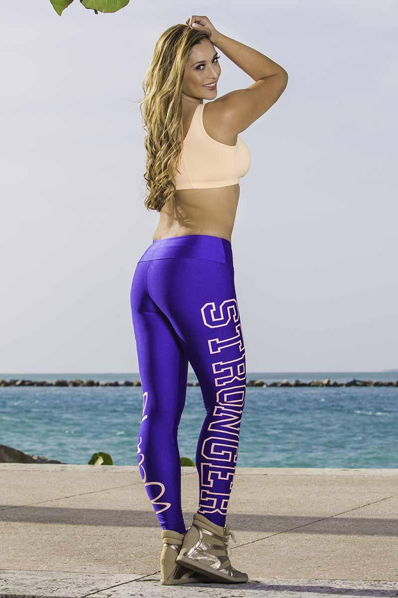 violetstronger-legging03