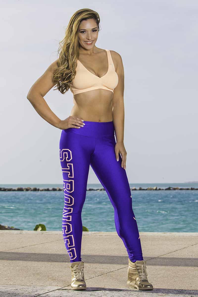 violetstronger-legging05