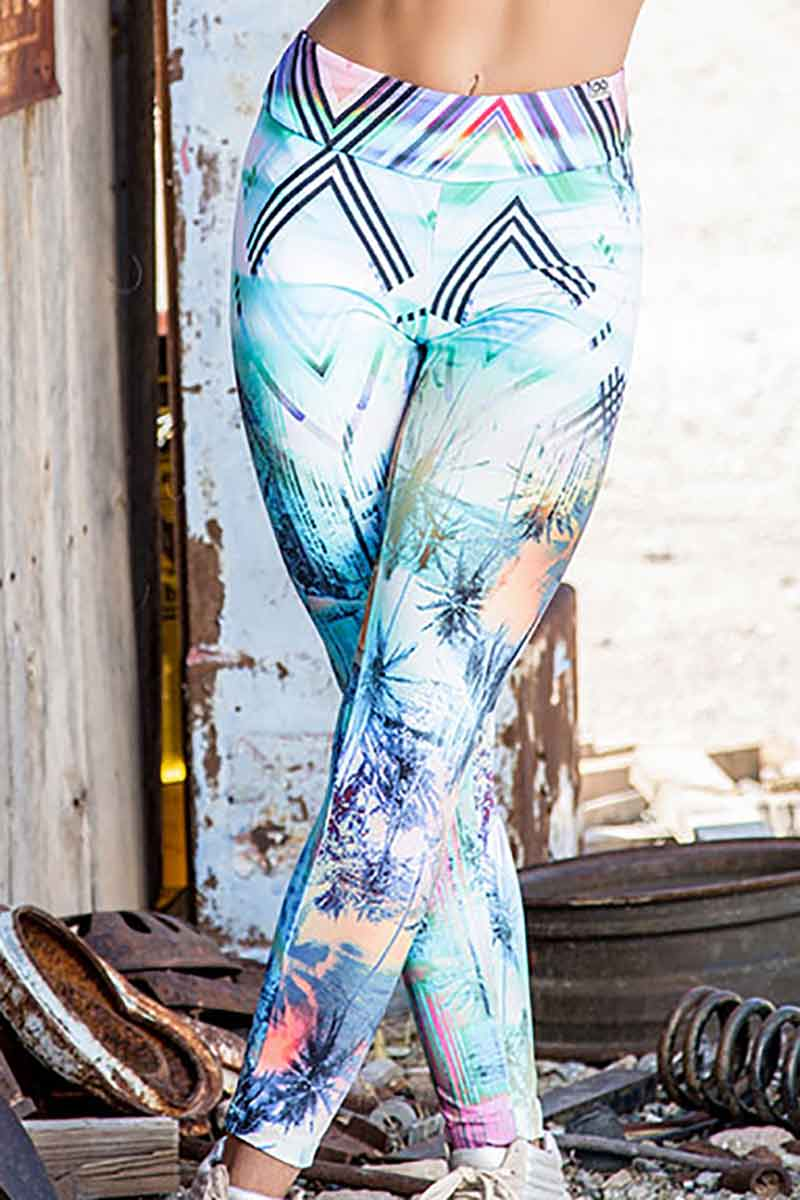 welcometoparadise-leggings001
