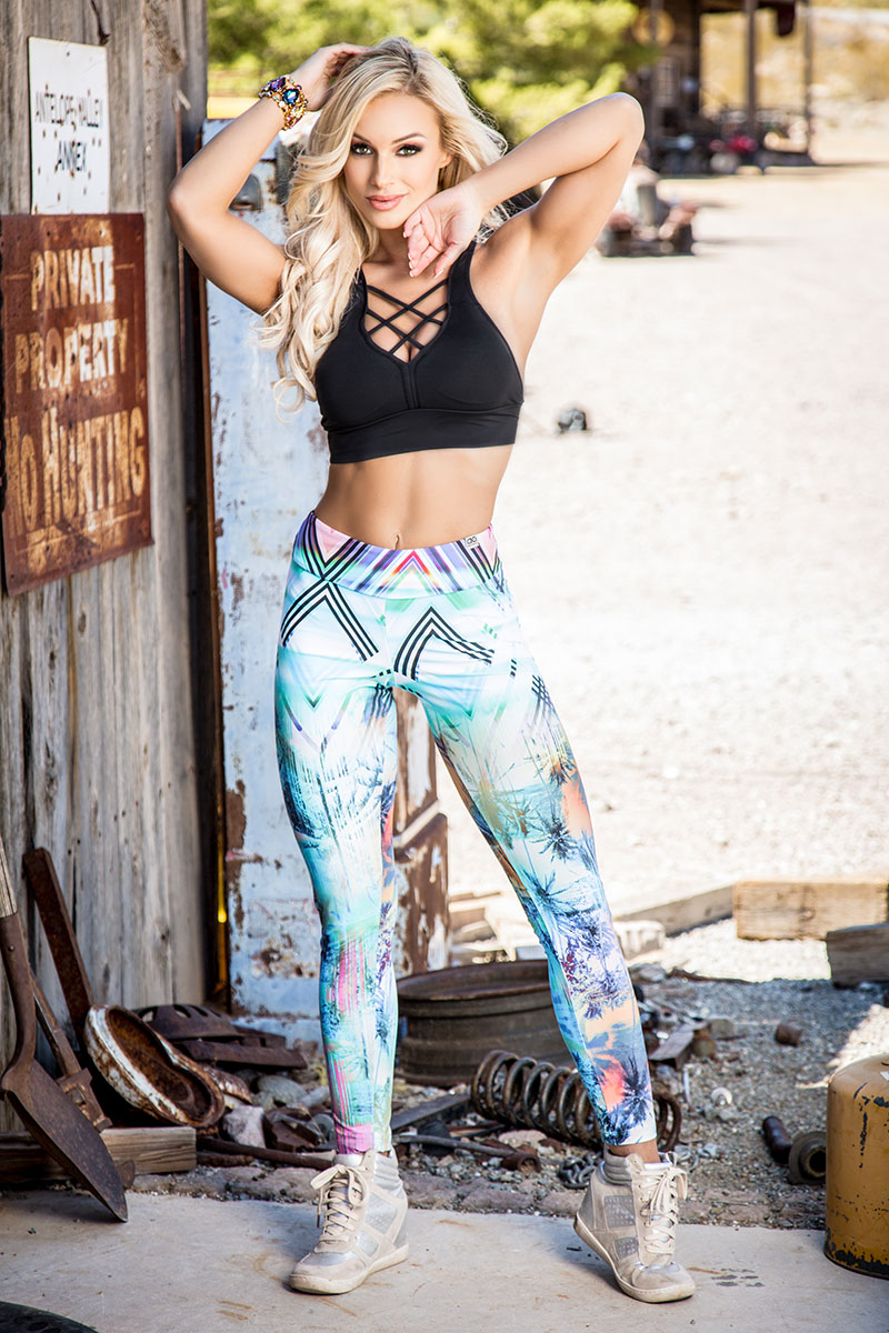 welcometoparadise-leggings02