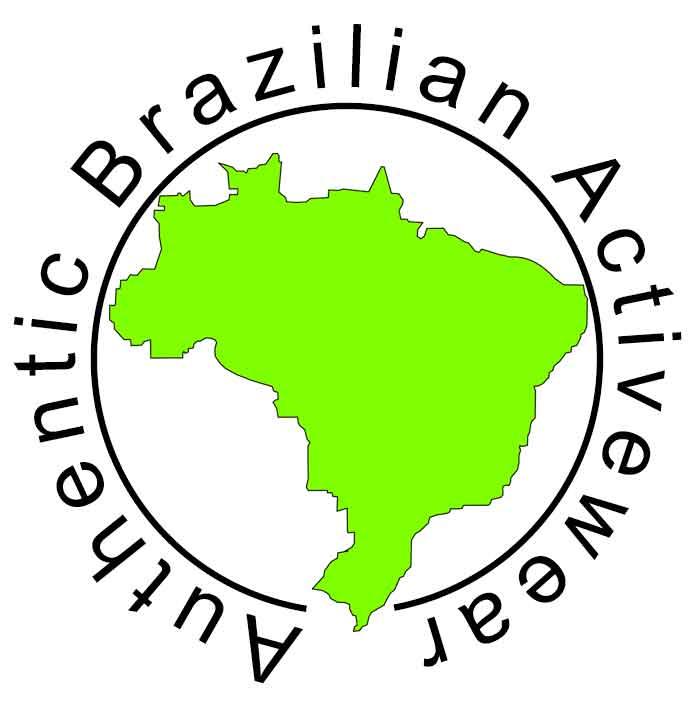 Authenticale Brazilian Activewear