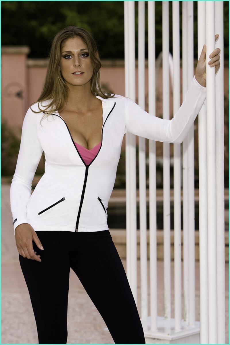 amanda-jacket1.jpg