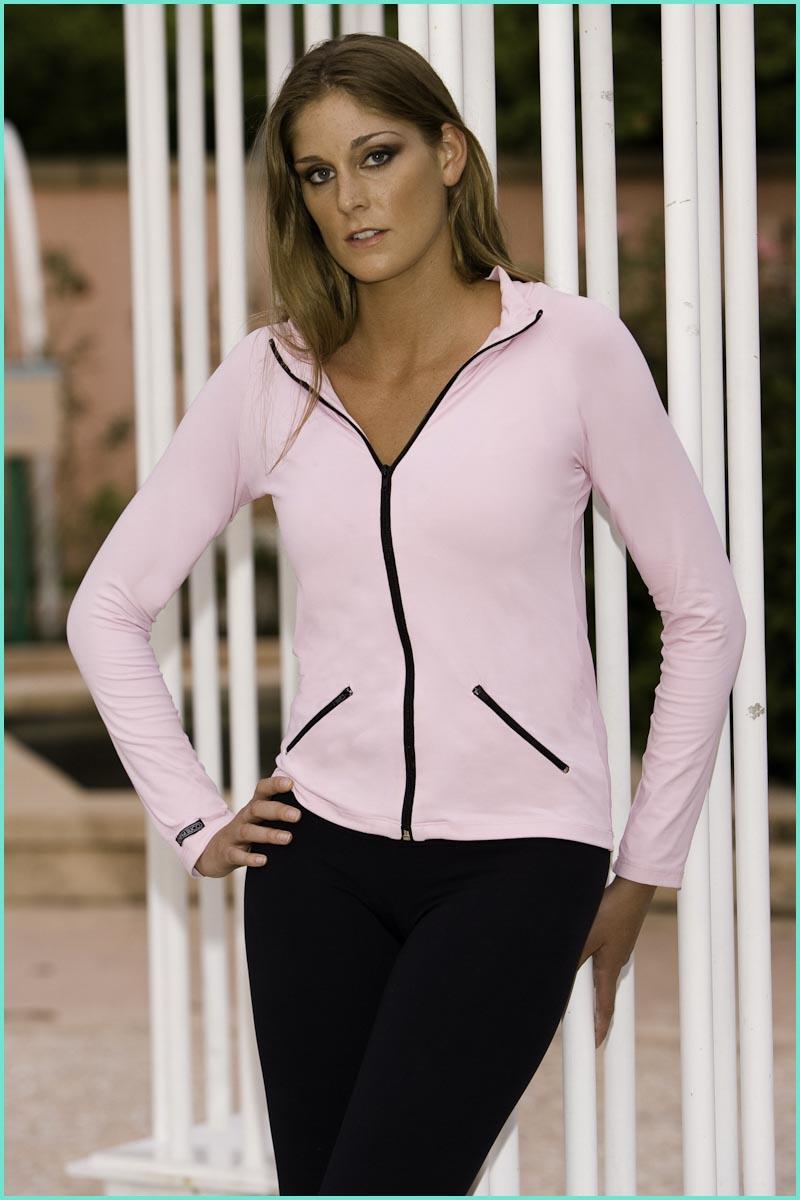 amanda-jacket2.jpg