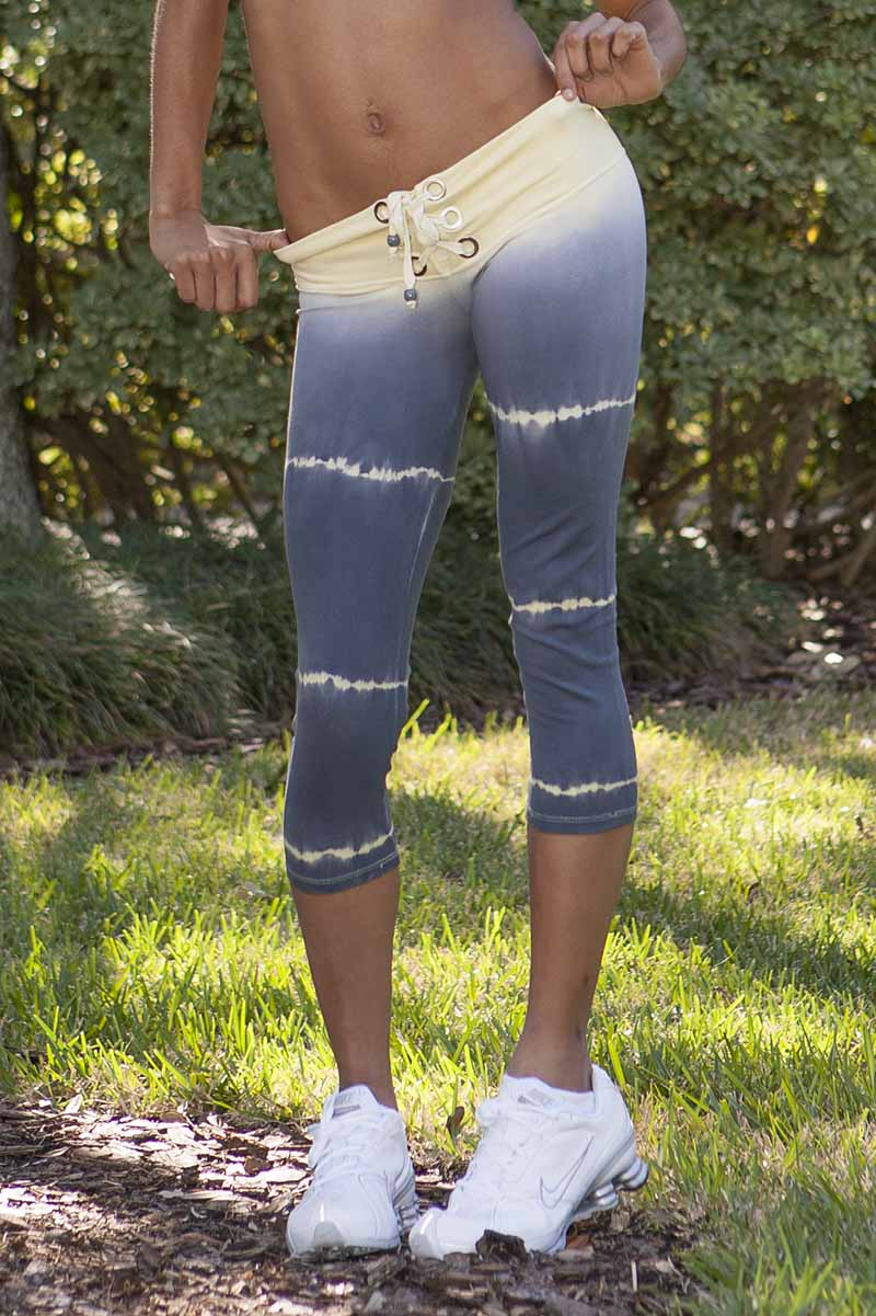moonlite-legging001