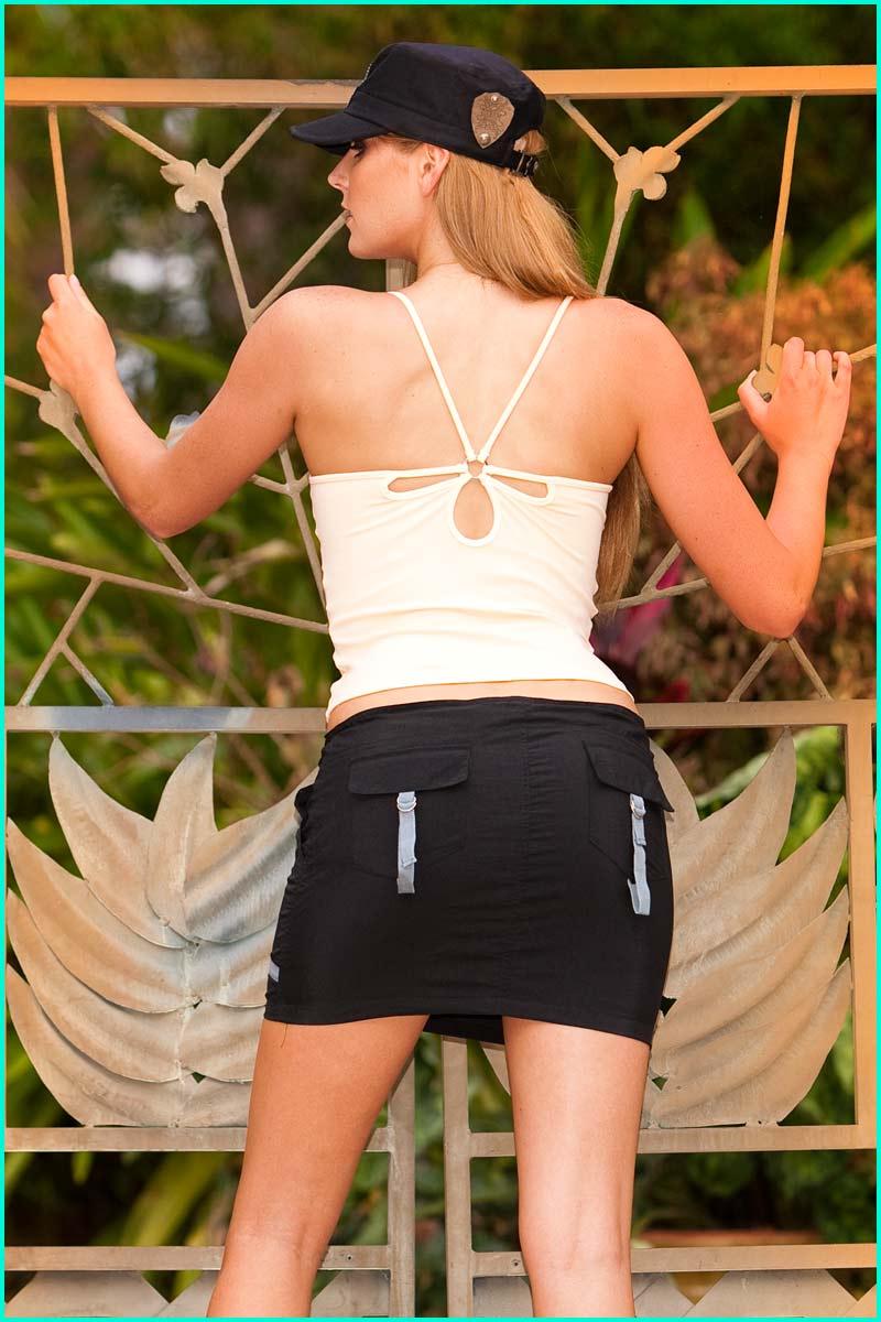 neptune-skirt1.jpg