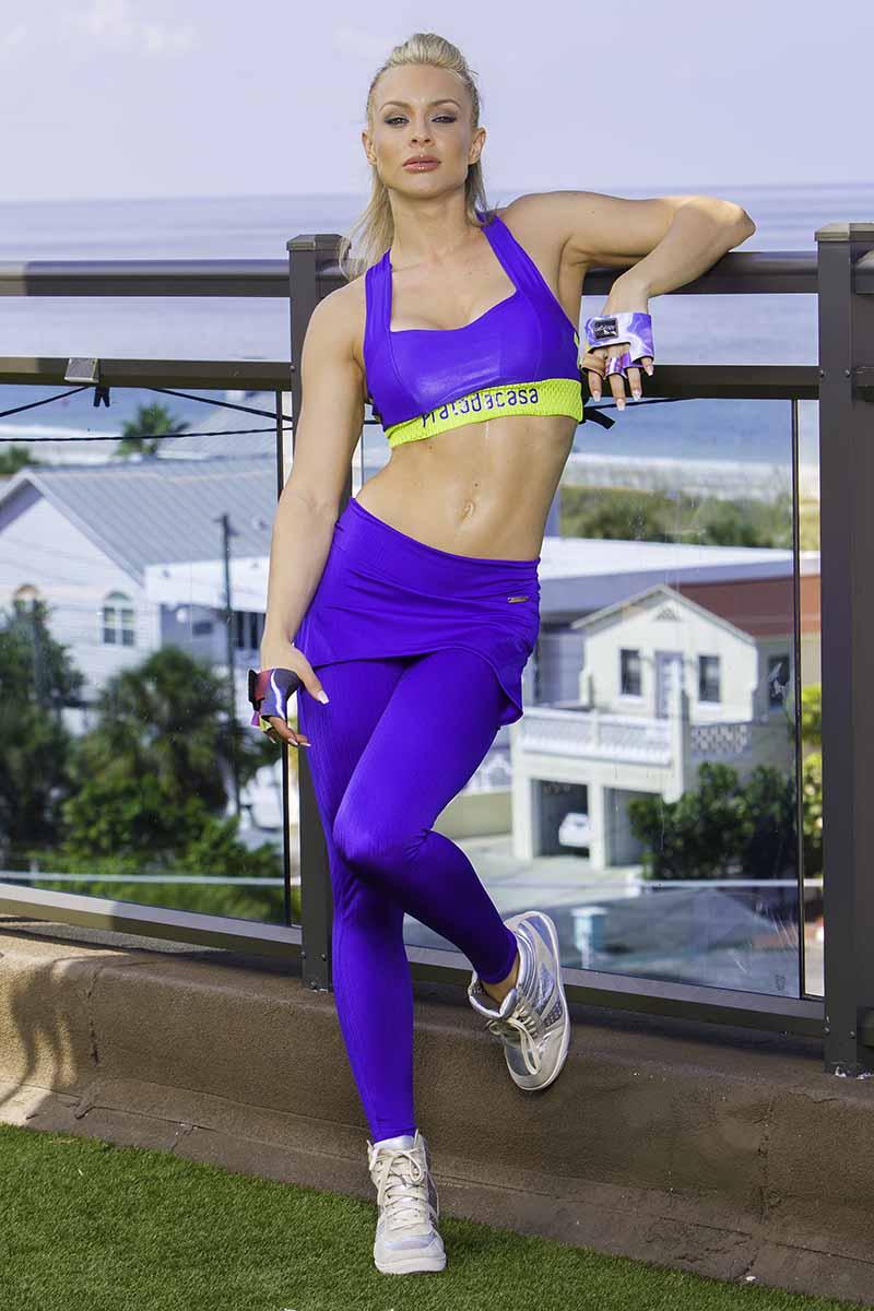 passionforpurple-legging02