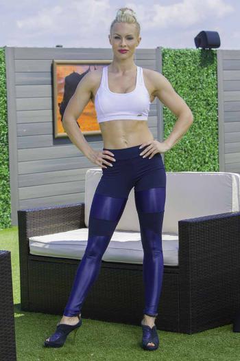 blazing-legging01
