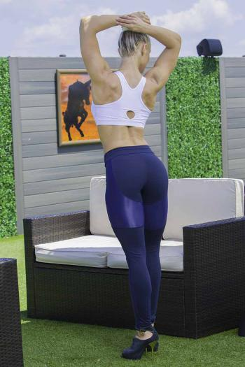 blazing-legging05