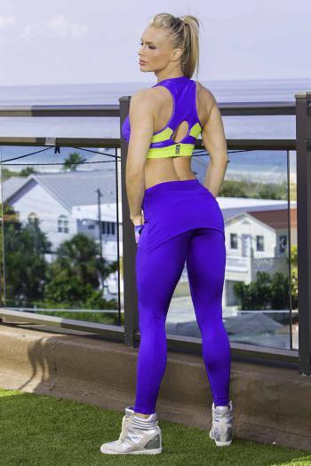 passionforpurple-legging04