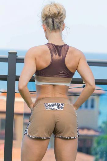 prataleopardsuede-shorts02