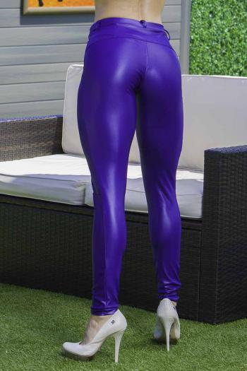 purplerain-legging002