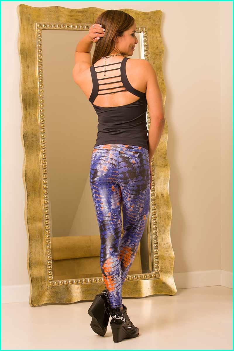 cobaltcroc-legging05.jpg