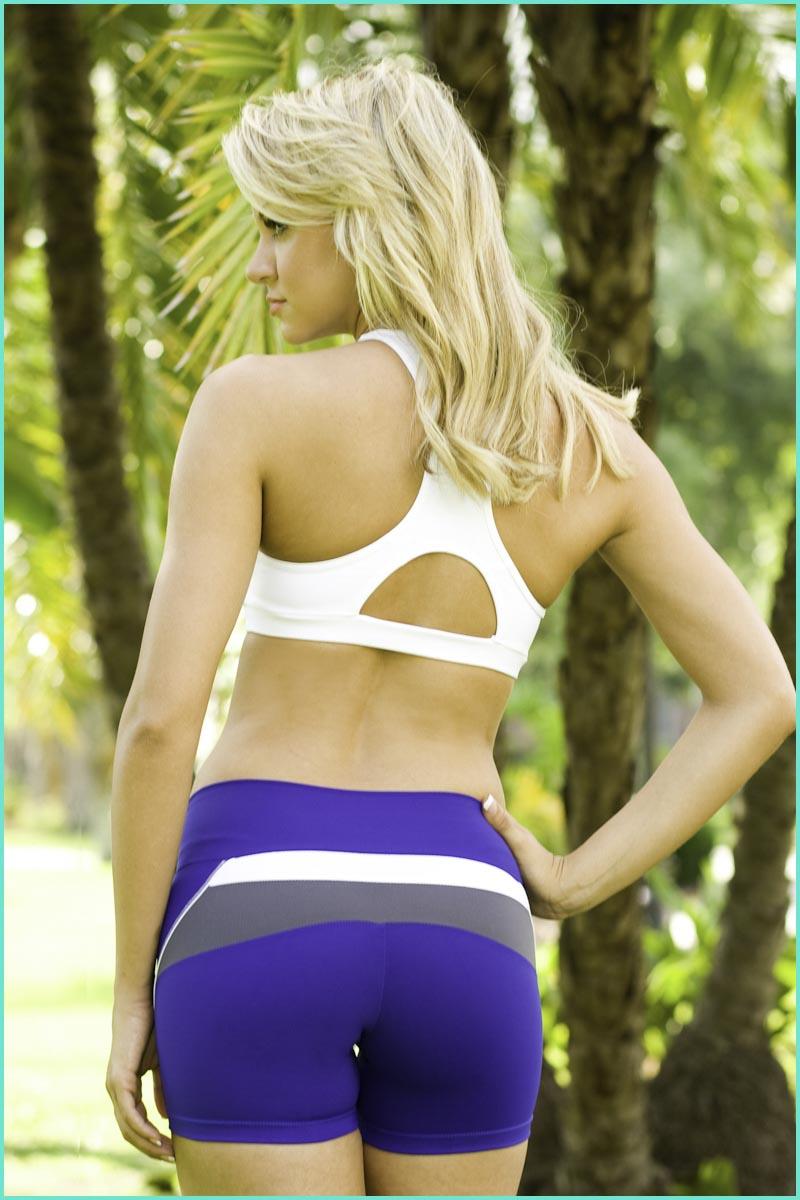 elaine-shorts2.jpg