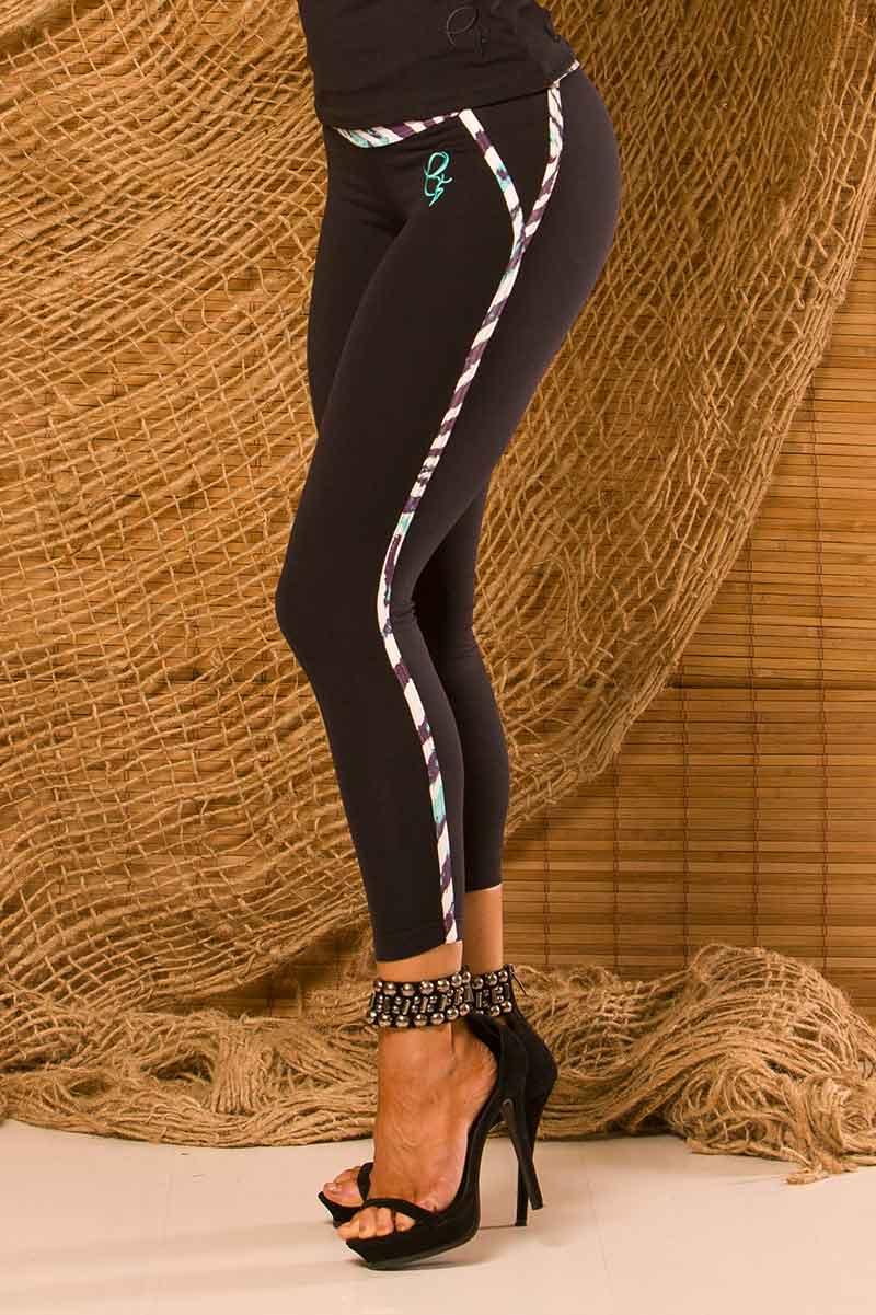 exoticparadise-legging001