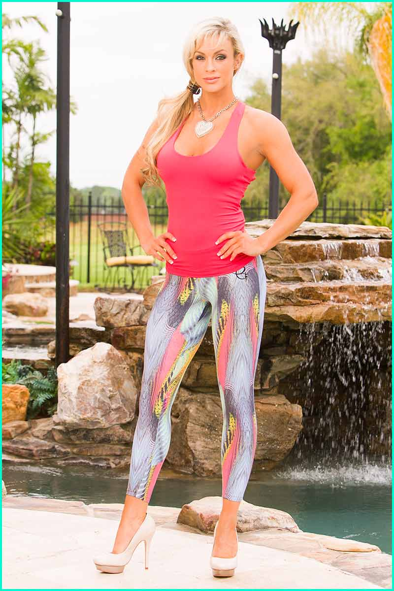 inmotion-legging01.jpg