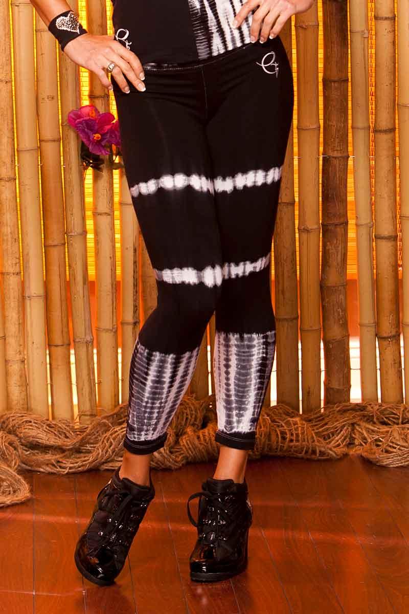 inspire-legging001