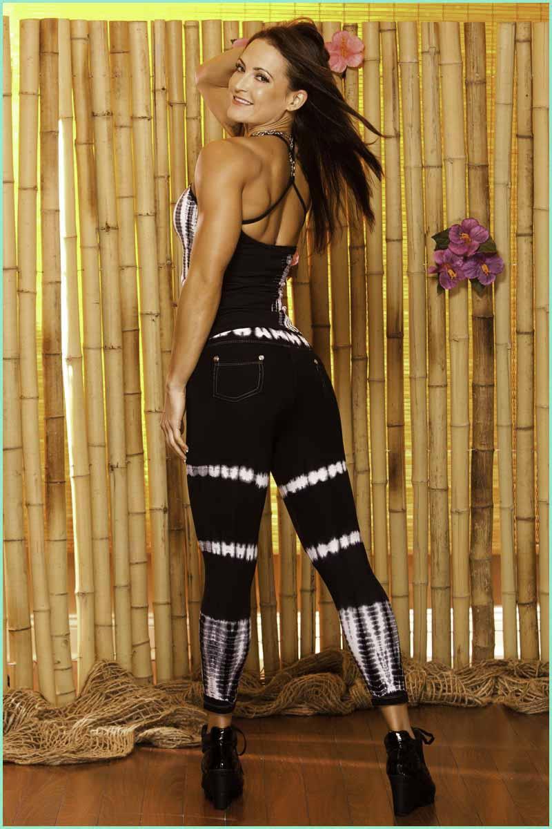 inspire-legging04.jpg