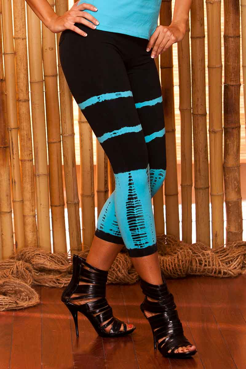 lively-legging001
