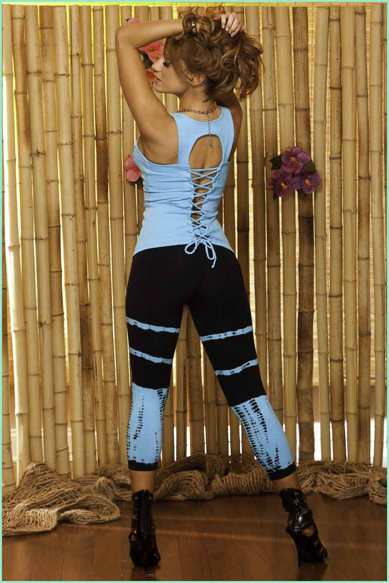 lively-legging02.jpg
