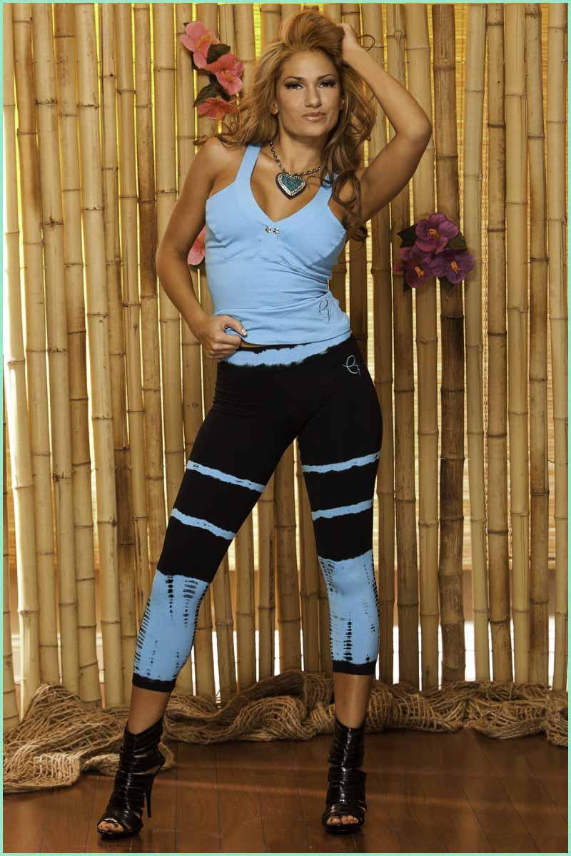 lively-legging05.jpg