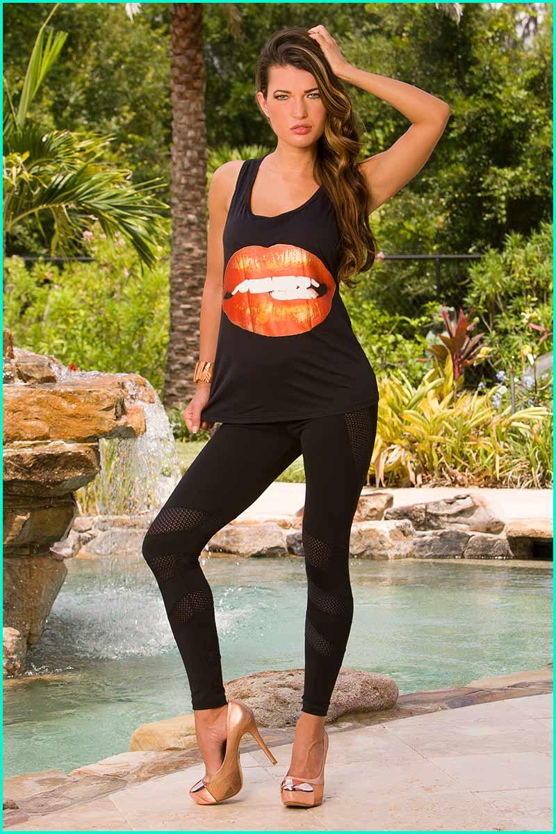 meshmotivate-legging01.jpg