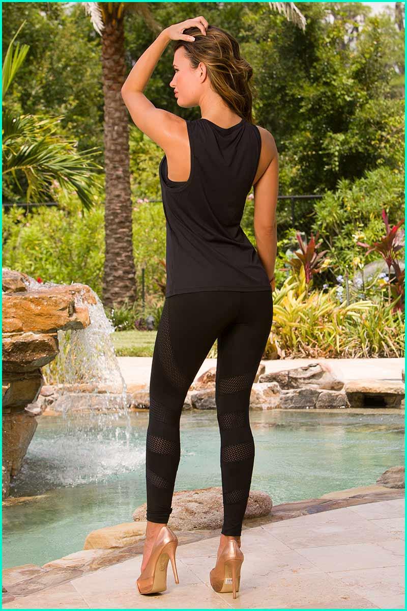 meshmotivate-legging02.jpg