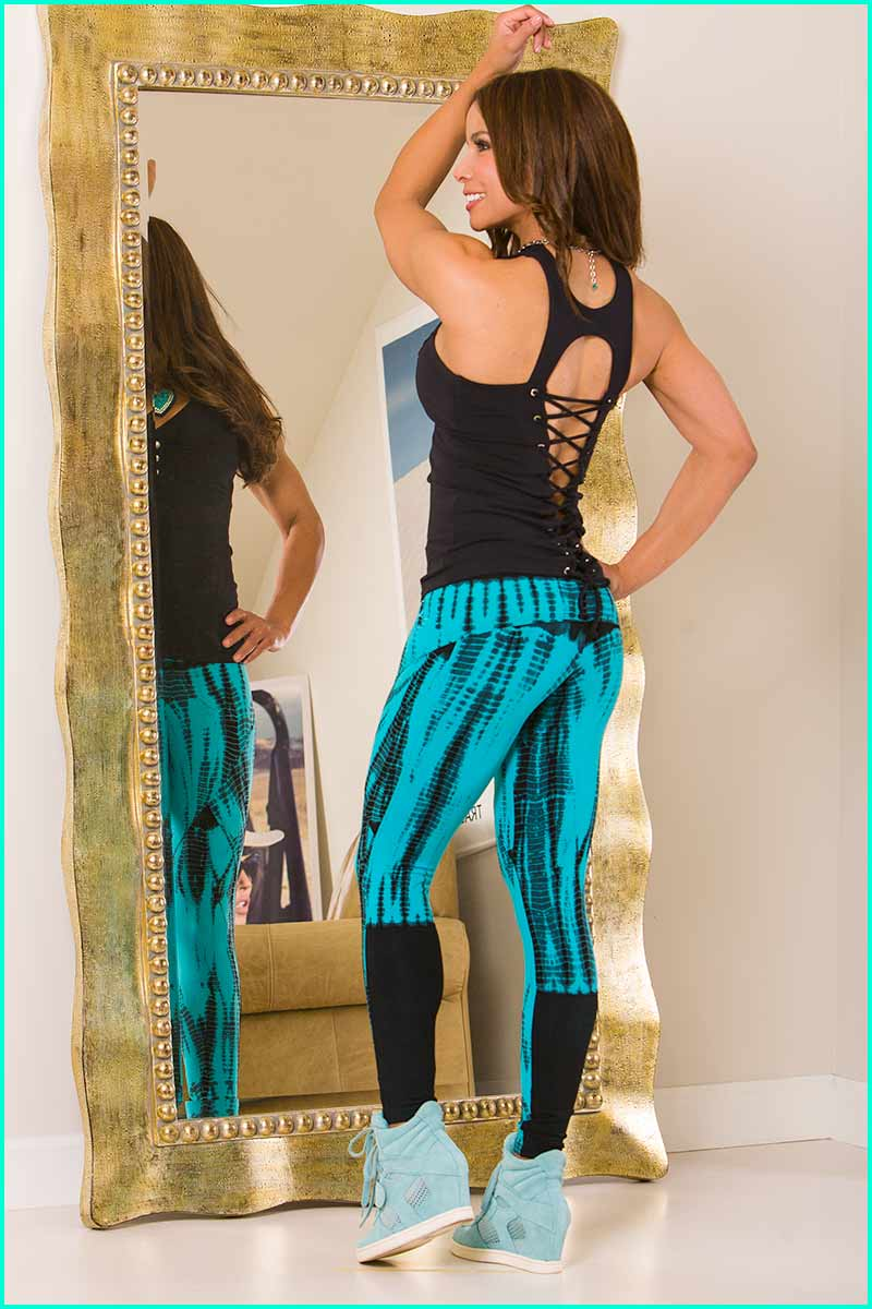 spirited-legging04