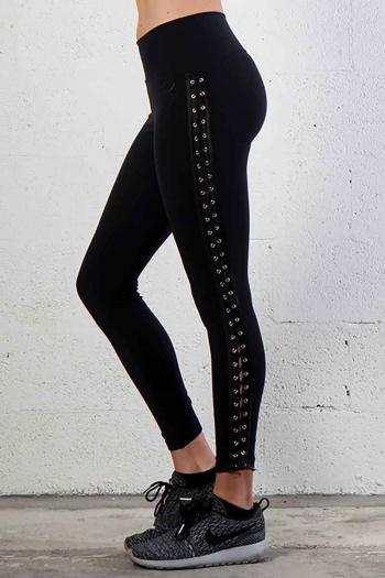alllacedup-legging001
