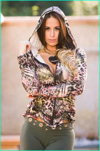 blushtiger-jacket05.jpg
