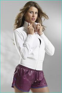 glacee-shorts2.jpg