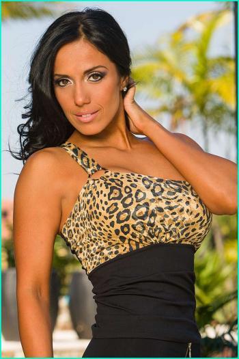 goldenleopard-tank02.jpg
