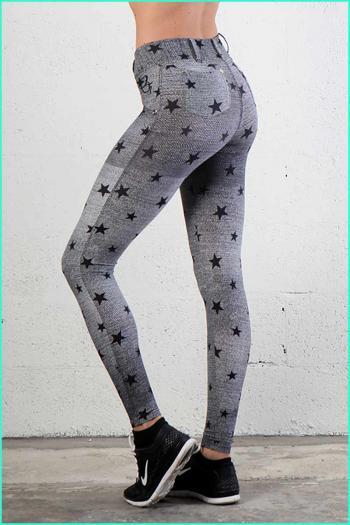 makemeastar-legging02