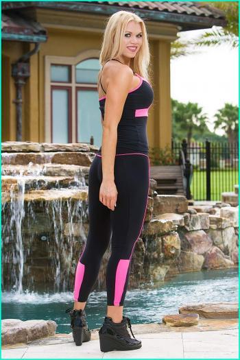 melbourne-legging05.jpg