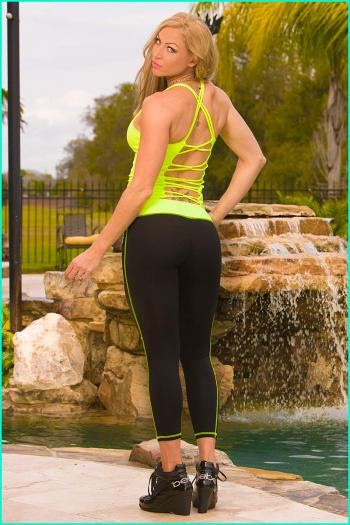 radianceslice-legging04.jpg