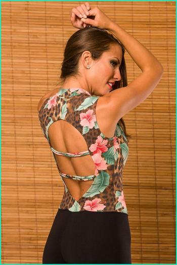 tahitianleopardonepiece-legging06.jpg