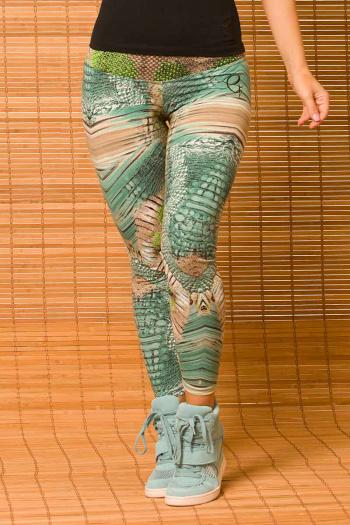 viperverde-legging001