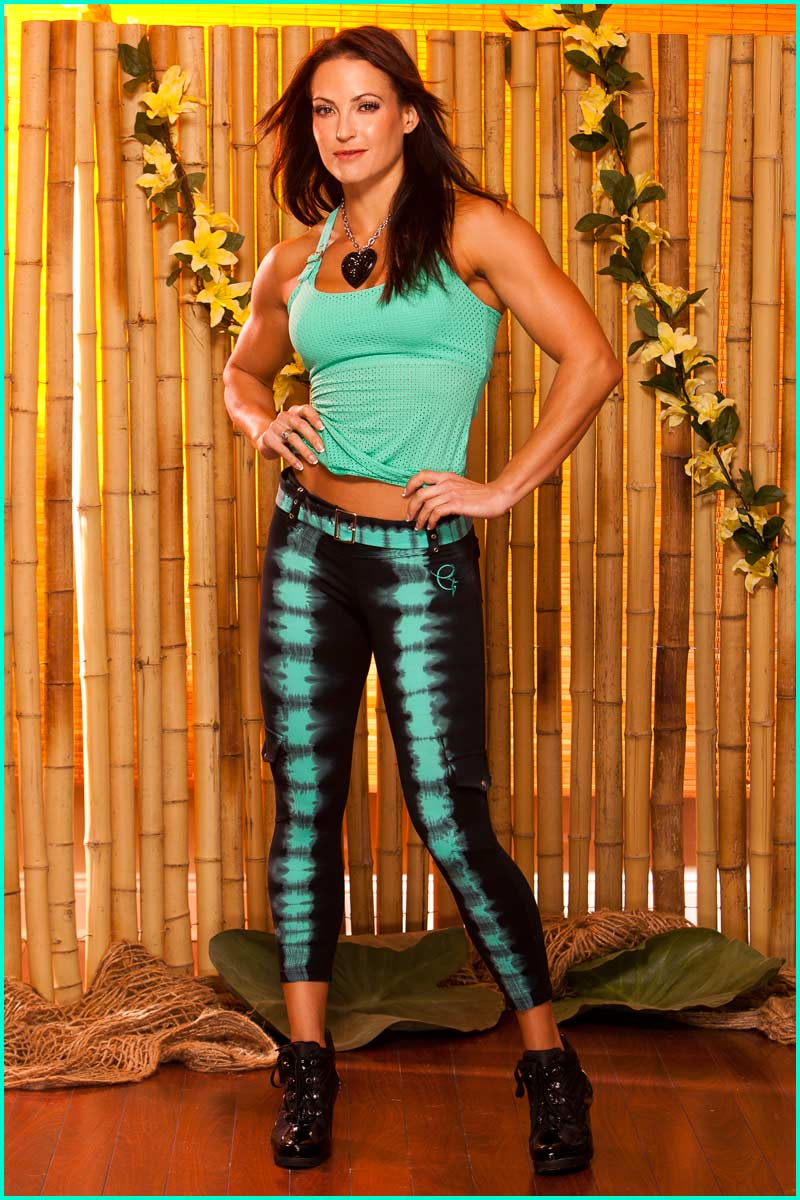 synergy-legging06.jpg