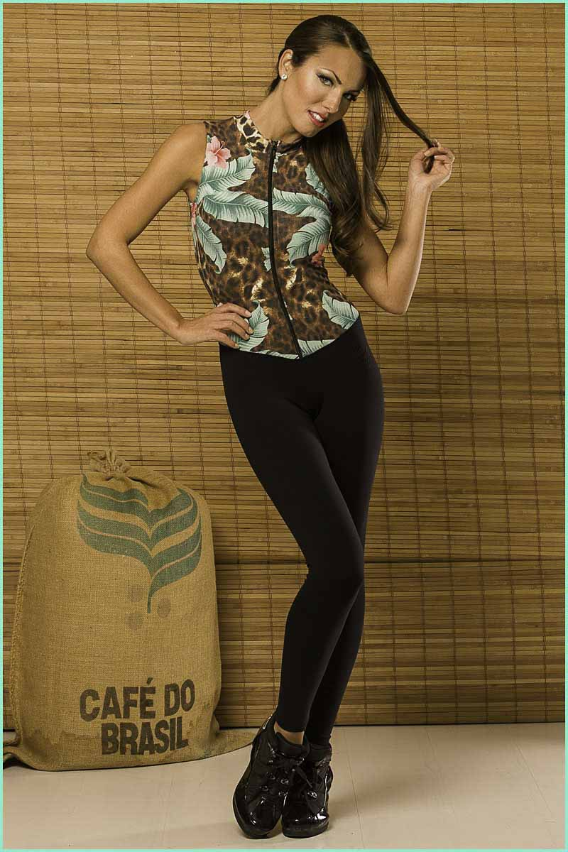 tahitianleopardonepiece-legging01.jpg