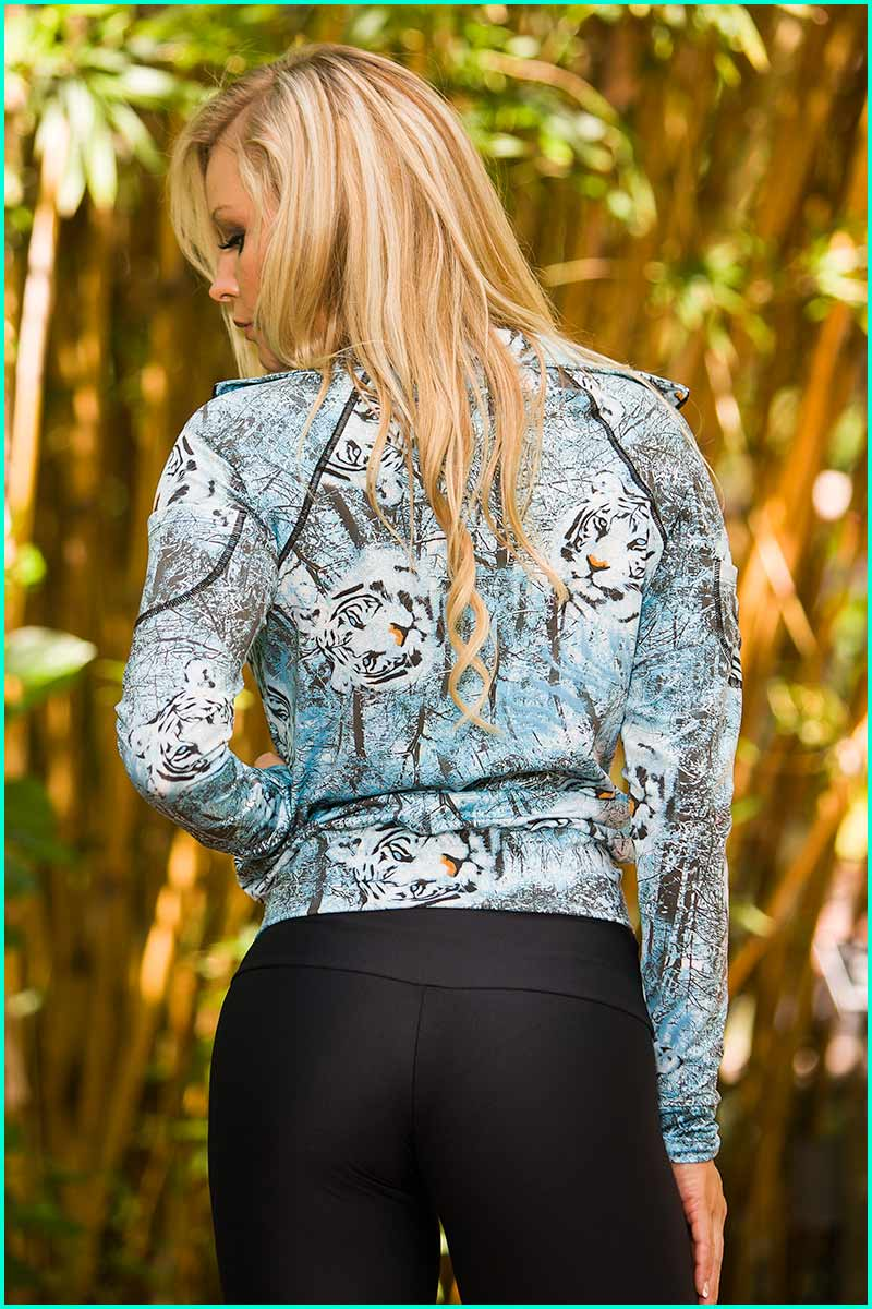 tigerfrost-jacket04.jpg
