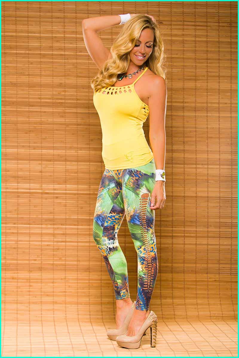 tropicalleopard-legging01