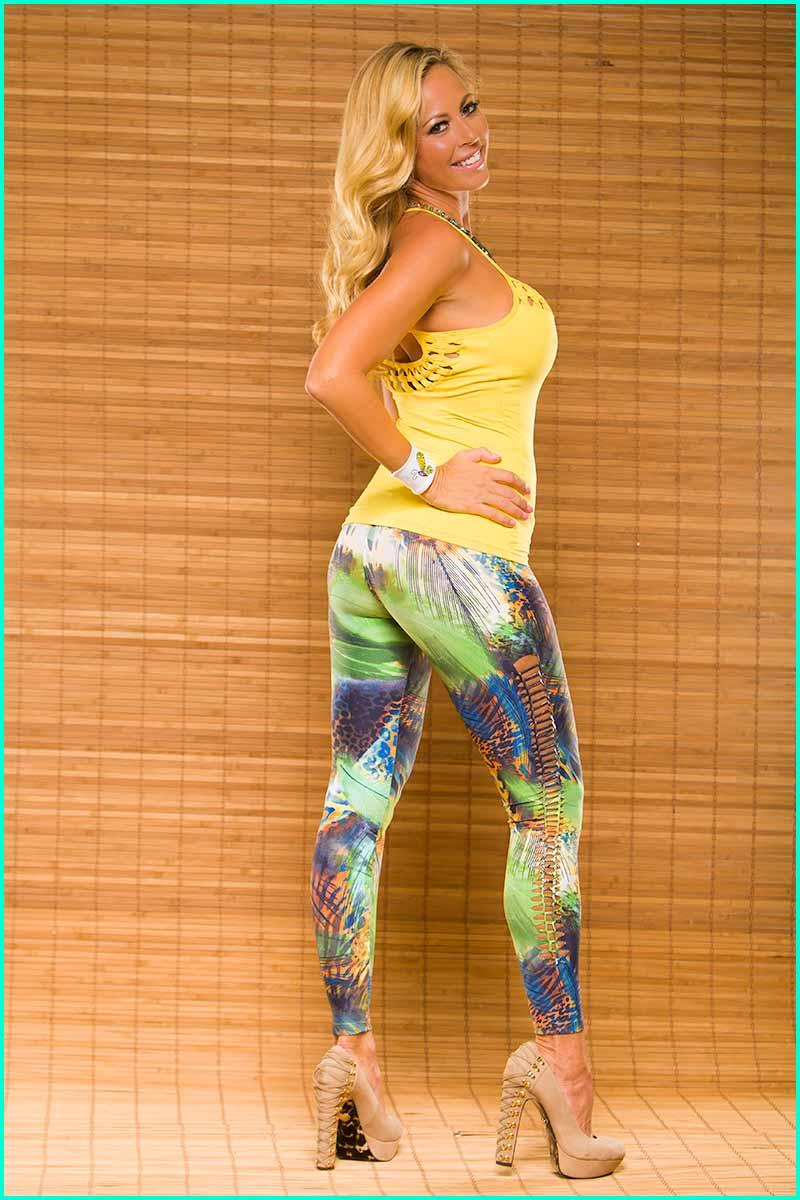 tropicalleopard-legging05